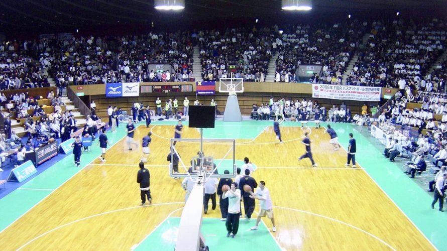 大学日本一になれた本当の理由