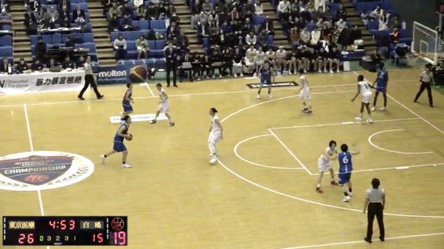 【高校・大学】チャンピオンチームの共通点